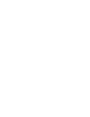 Colibrì Creative Studio Logo